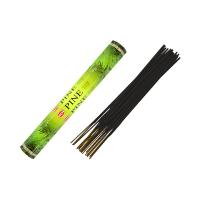 Betisoare parfumate Pin (Pine)