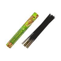 Betisoare parfumate Scortisoara Pin (Pine Cinnamon)