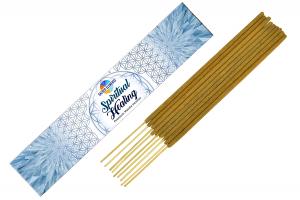 Betisoare parfumate premium Vindecare Spirituala (15gr.)