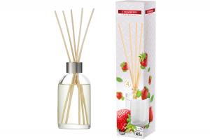 Difuzor aroma 45ml Capsuni (Strawberry)