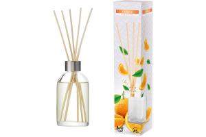Difuzor aroma 45ml Portocala (Orange)