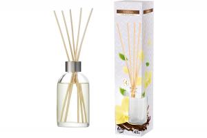Difuzor aroma 45ml Vanilie (Vanilla)